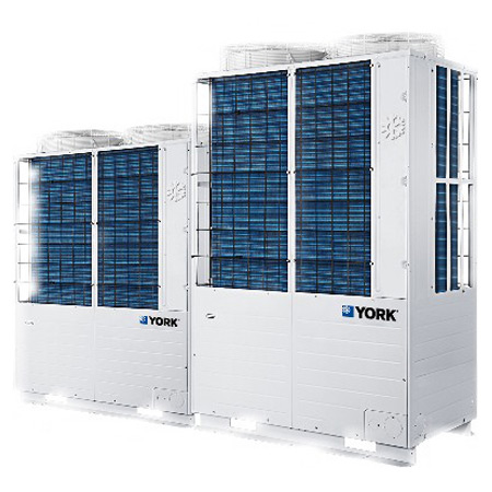 YORK YMC2 Centrifugal Chiller