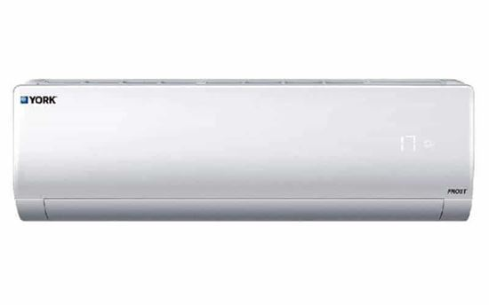 Picture of FROST Cool/Heat | 18,000 BTU* | 7 stars