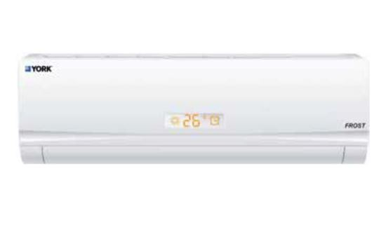Picture of FROST Cool Only | 32,000 BTU* | 7 stars