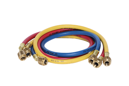 Picture of Charging Hoses ,Standard, CPS #HS6