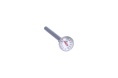 Pocket Thermometer
